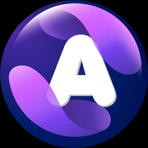 Afroel  Technologies